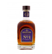 Antiquary 12 Years 40° 70 cl