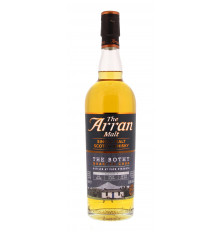 Asbach 15 Years 40° 70 cl +...