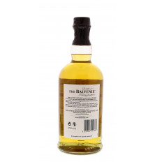 Beefeater PET 40° 5 cl