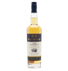 Brora 34 Years Special...