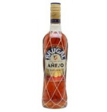Caney 7 Years Anejo...