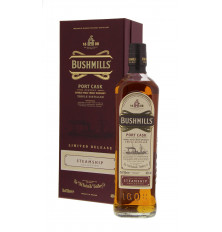 Chairman's Reserve Spiced...