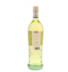 Darnley's View Gin 40° 70 cl
