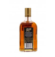 Dictador 12 Years 40° 70 cl...