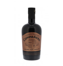 Don Papa 10 Years 43° 70 cl...