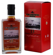 Edradour 10 Years 40° 5 cl...