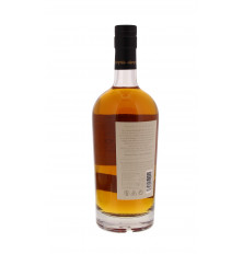 Edradour 10 Years 40° 70 cl...