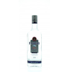 Haswell London Dry Gin 47°...