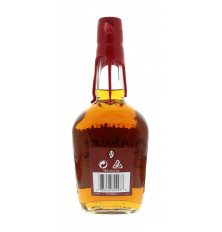 Bols Cacao Brown 24° 70 cl