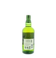 Lagavulin 8 Years Limited...