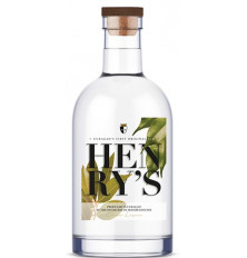 Le Tribute Gin 43° 70 cl