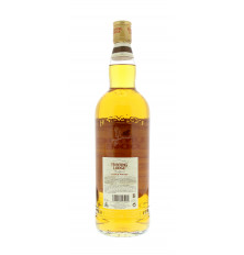 Malfy Gin Rosa 41° 70 cl
