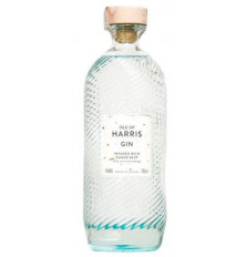 Mary White 40° 70 cl