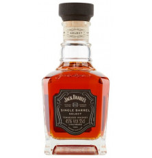 Michter's US 1 American...