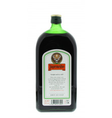 Mom Gin 39.5° 5 cl