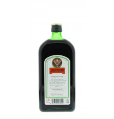 Bowmore 15 Years 43° 70 cl...