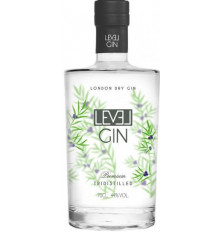 Plymouth Gin 41.2° 1 L
