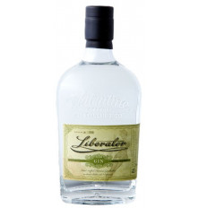 Plymouth Navy Strenght Gin...