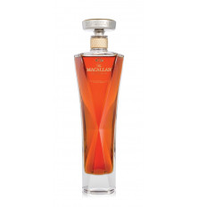 Remy Martin Accord Royal...
