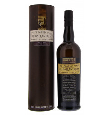 Tomatin 15 Years 46° 70 cl...