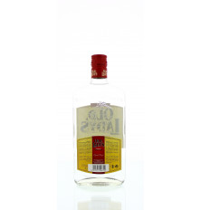 Tomatin 14 Years 46° 70 cl...