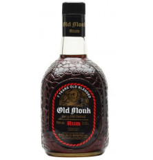 Tomatin12 Years43° 70cl...