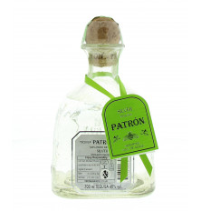 Whitley Neill Gin Small...