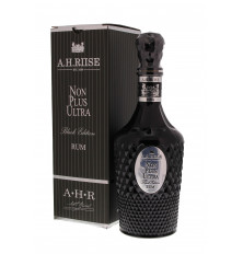 Abuelo Anejo 7 Years 40° 70...